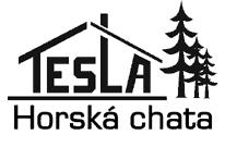 Horská chata Tesla